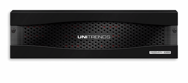 Unitrends-Backup-Appliance_.png