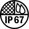 ip-67-rating.png