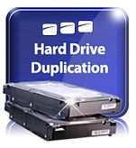 duplicationHDDIconRollover.jpg