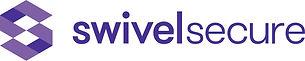 logo-purple_RGB.jpg