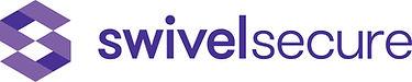 swivel secure logo halodata