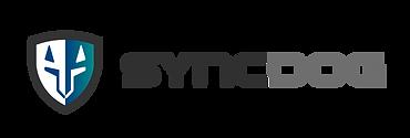 syncdog logo.png