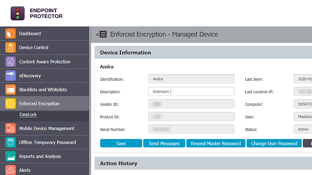 Endpoint-Protector-Enforced-Encryption-1