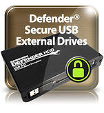 secure-usb-defender-external-drives-roll