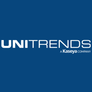 unitrends logo.png
