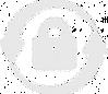 63b0cbc4-cdfc-49a2-a9d4-4beb4f450dcd