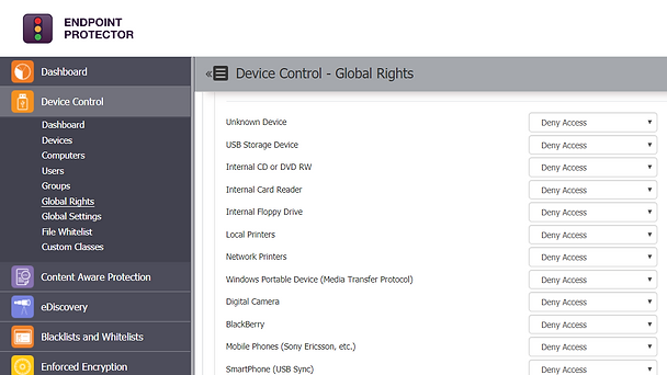 Endpoint-Protector-Device-Control-1-EN.p