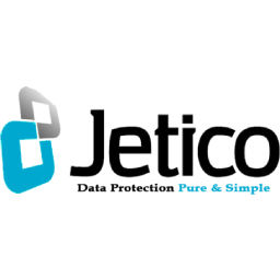 logo jetico halodata group