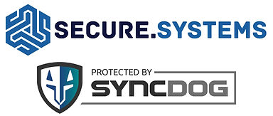 Protected-by-SyncDog-Logo_Final-combined