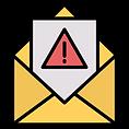 Sending suspicious activity alerts.png
