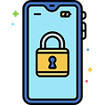 mobile-security.png