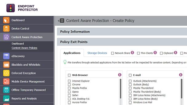 Endpoint-Protector-Content-Aware-1-EN.pn