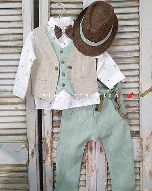 Βαπτιστικά ρούχα για αγοράκι Ρούχα βάπτισης Αργυρούπολη Βαπτιστικά είδη