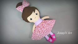 Κούκλα Αλεξία