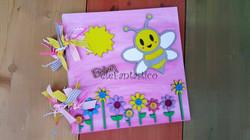 Μέλισσα 60€