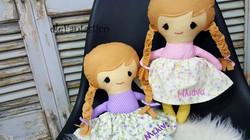 Κούκλα Μαρίνα