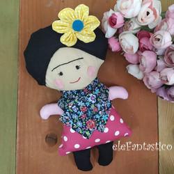 Κούκλα Frida