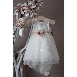 Βαπτιστικό φόρεμα