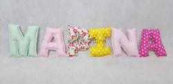 Namebanner