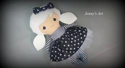 Κούκλα Κορίνα