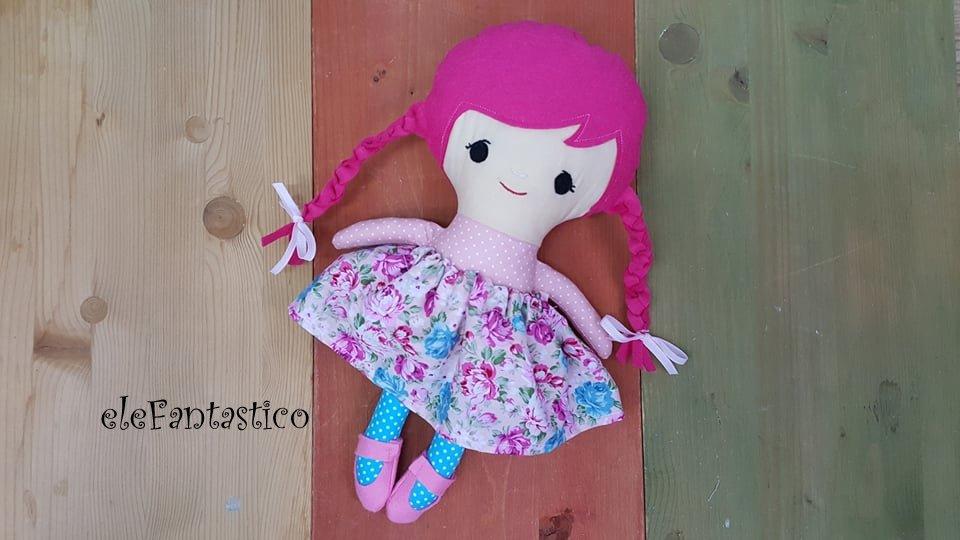Κούκλα Νίνα