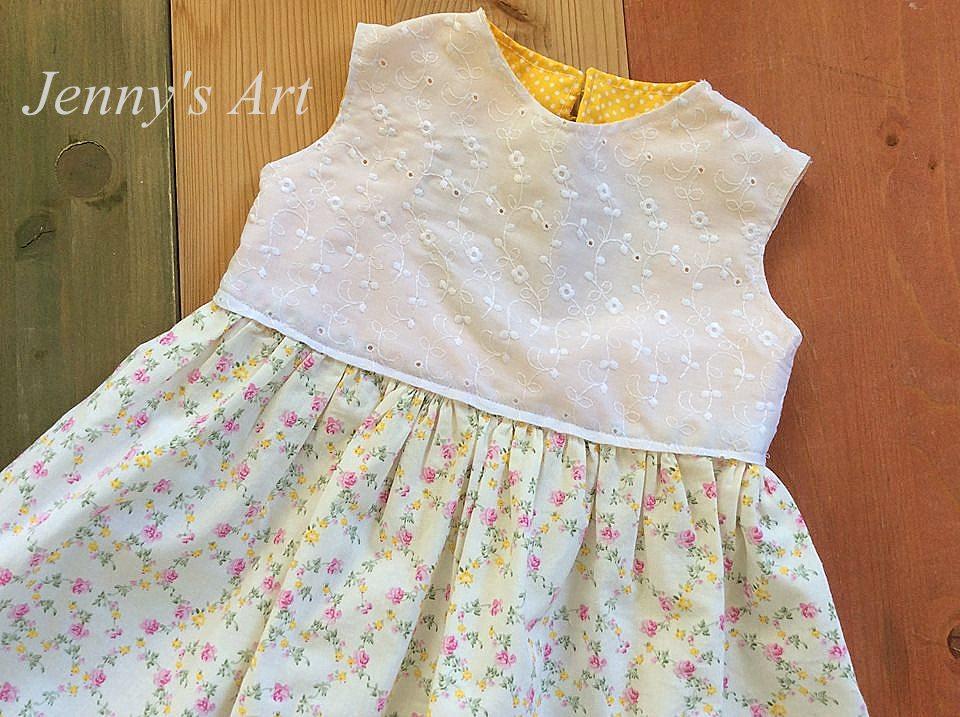 φορεματάκι Sweatheart