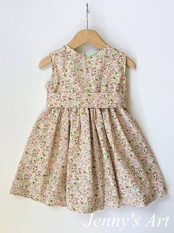 Φορεματάκι Sweetheart