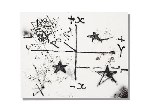 相対性理論 & Black Stars