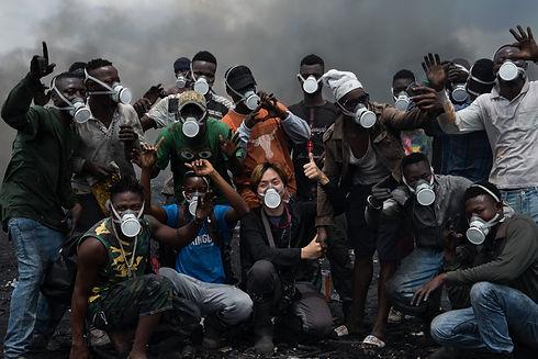 gasmask.jpg