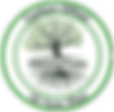 oblongtrees_badge.png