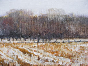 FB January Harry's Winter canvas 1.jpg