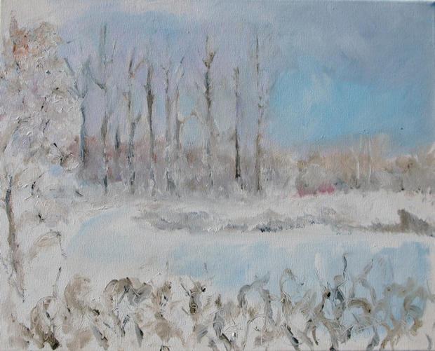 WS Debs' winter landscape acrylic.jpg