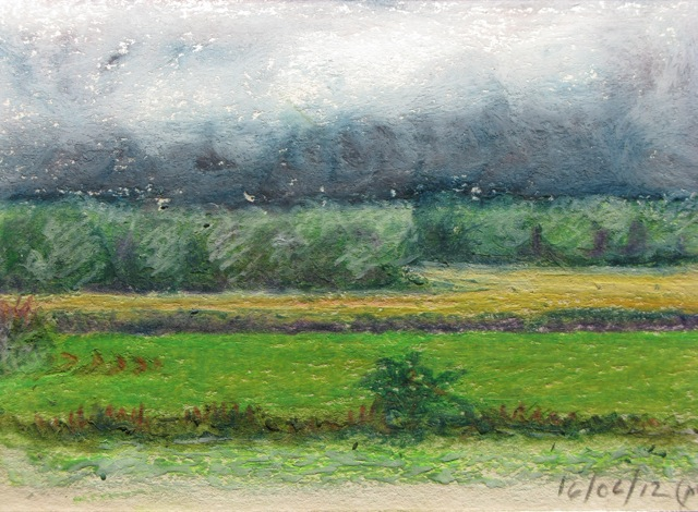 WS oil pastel sketch 10.jpg