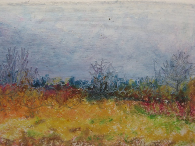 WS oil pastel sketch 42.jpg