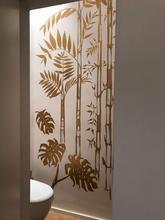 Gold mural 9.jpg