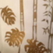 Gold mural 5.jpg