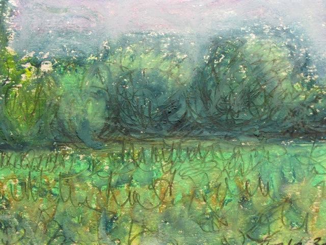 WS oil pastel sketch 5.jpg