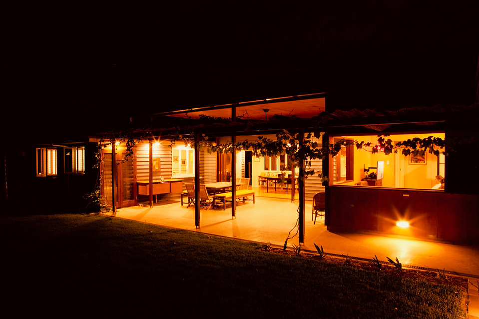 night view patio&living.jpg