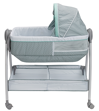 Bassinet Hire Brisbane, Hire Bassinet Brisbane