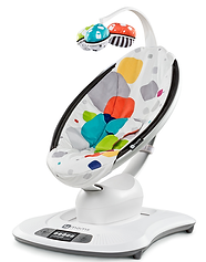 Mamaroo Hire Brisbane