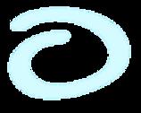 Hand Drawn Blue Circle _edited_edited.png