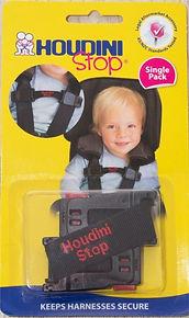 houdini-stop1.jpg
