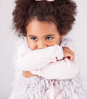 Shy Child_edited.jpg