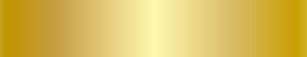 Gold-Banner.jpg
