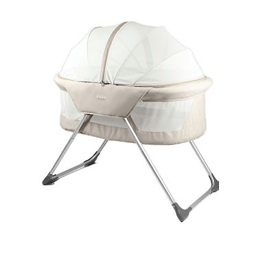 Sunbury Cocoon Bassinet Co-Sleeper