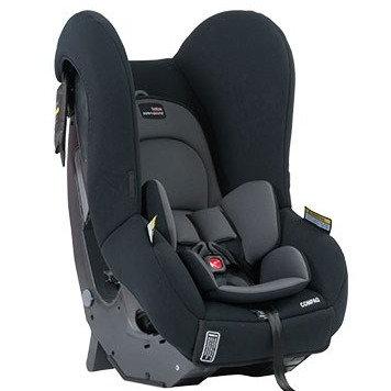 Car Seat 0-4yrs