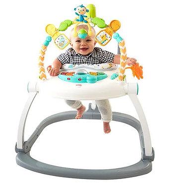 Hire Baby Entertainer Brisbane, Baby Activity Hire Brisbane