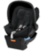 Cybex 1 Cl.png