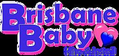 Brisbane Baby Hire, Baby Equipment Hire Brisbane