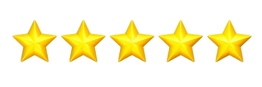 5star_edited.png
